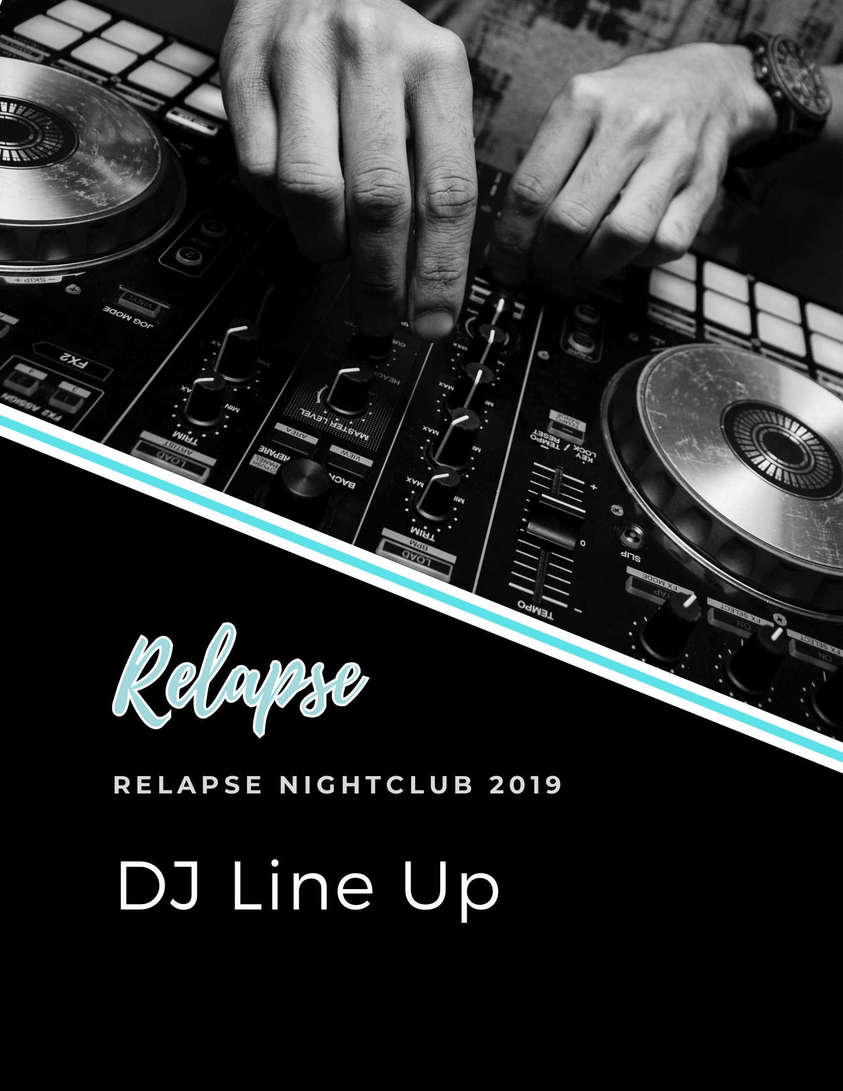 Relapse_DJ Line Up (1)-1