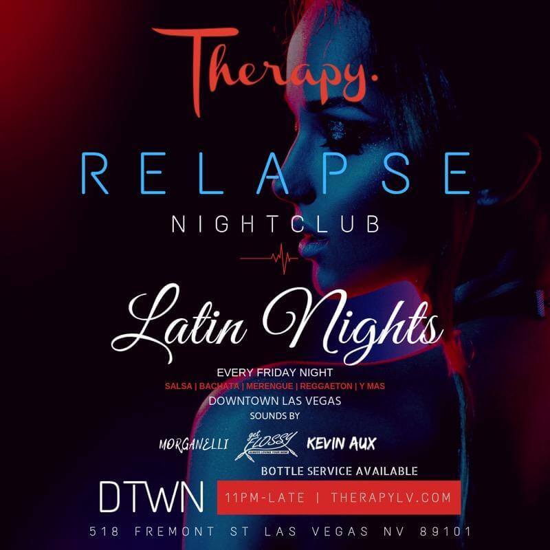 Relapse_Latin Nights (1)