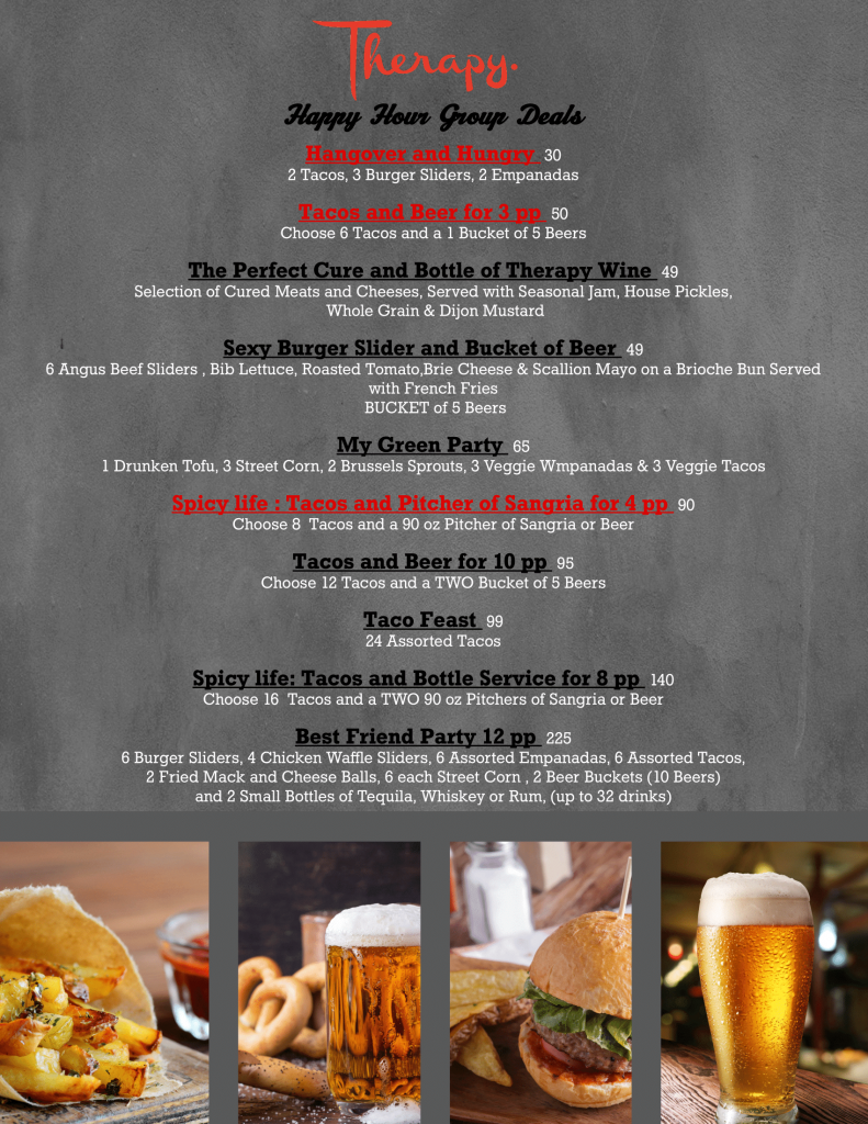 REVISION. Relapse. Happy_Hour_Group Menu (1)-1 (1)