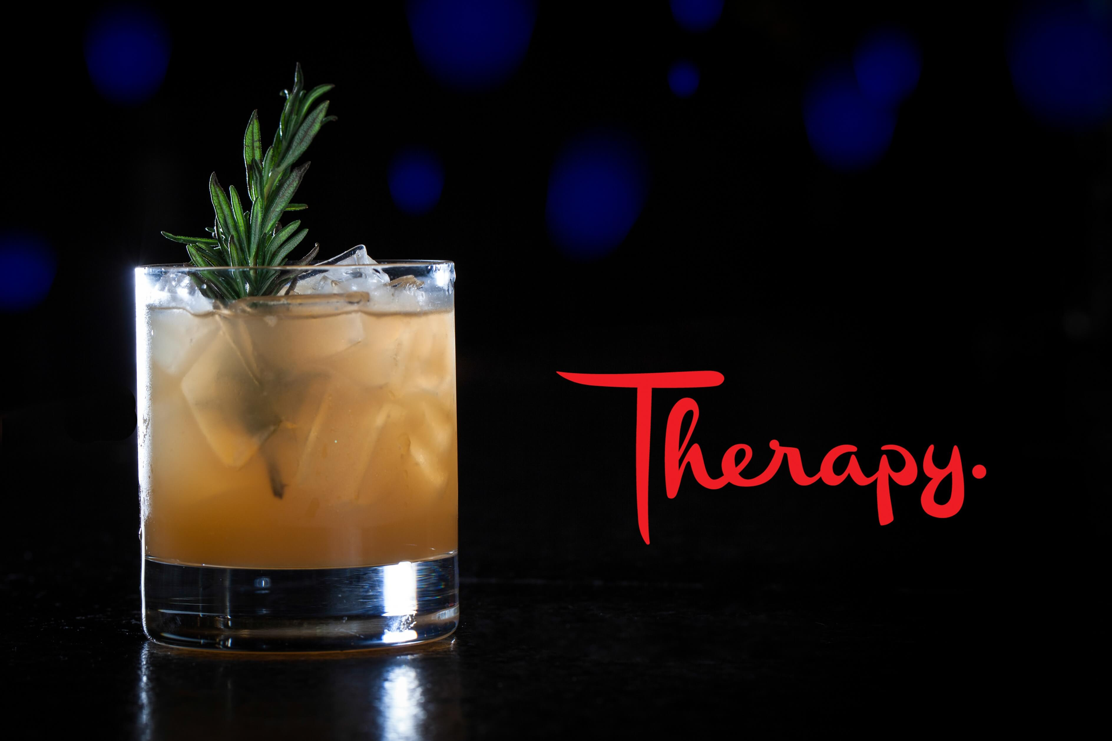 Therapy_The Drinks (1)